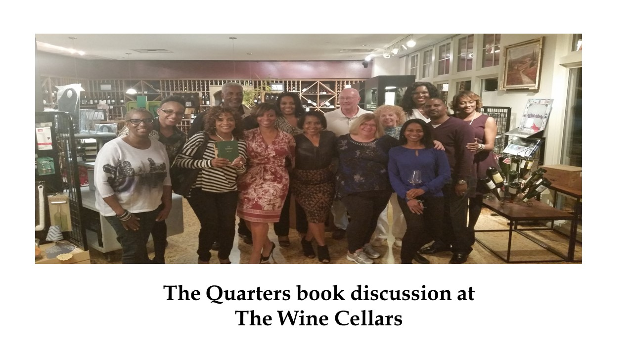 Wine Cellars2