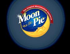moonpie-logo-nav