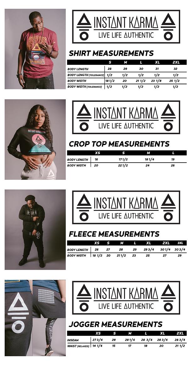 Instant Karma Spec Sheet Complete.png