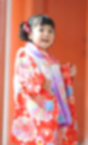 女の子 七五三 切り抜き.jpg