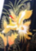 黒留 鳥アップ.jpg