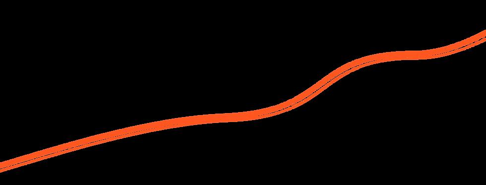 Line Set - 1.png