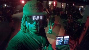 DJ GIDDLE 4.jpg