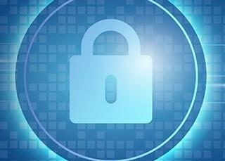 La seguridad ante la transformación digital de las loterías