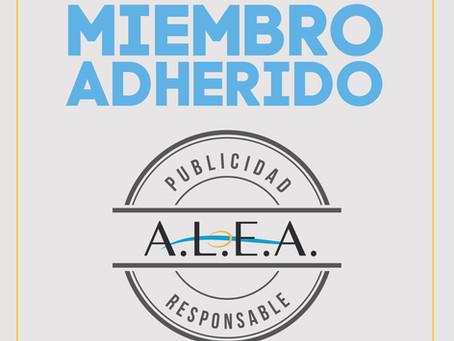 EL IJAN adhirió al Código de Publicidad Responsable para los juegos online en Argentina