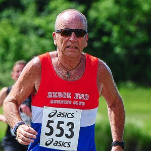 """""""It's always great to join in with Pegasus Military Fitness and be put through my paces&quo"""