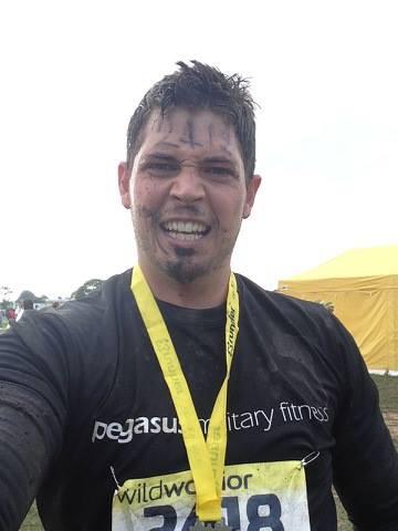 Pegasus Military Fitness Dave Shutler X Runner Wild Warrior.jpg