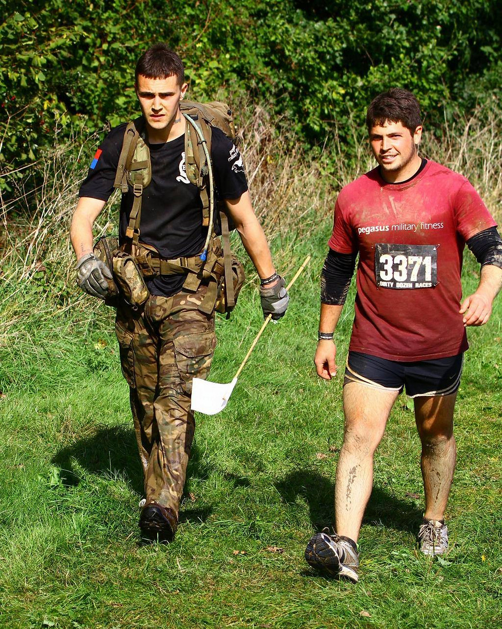 Pegasus Military Fitness Jay and Dave Dirty Dozen.jpg