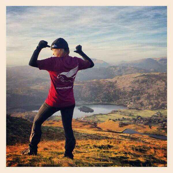 Pegasus Military Fitness - Sarah Welsh - Lake District.jpg