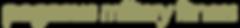 pegasus_typo_large green 4 400.png