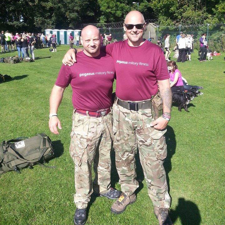 Pegasus Military Fitness Paras10 Catterick Paul and Barry.jpg