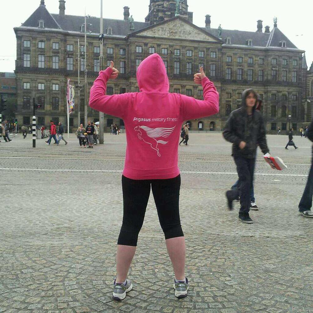 Pegasus Military Fitness - Rosie Keating - Amsterdam.jpg