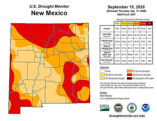 drought_20200921.png