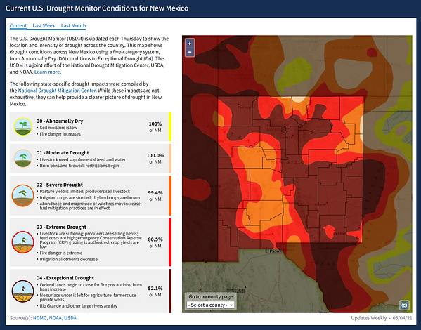 drought_20210512.png