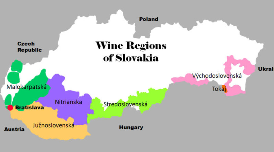 Регионы Словакии.jpg