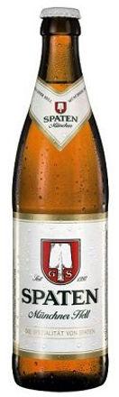 пиво4.jpg