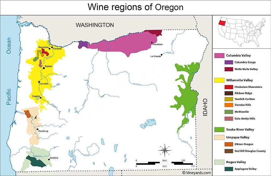 Oregon_EN.png