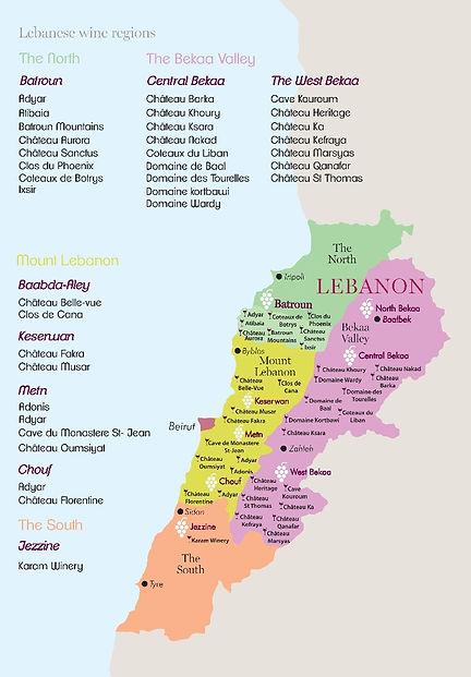 Ливан1.jpg