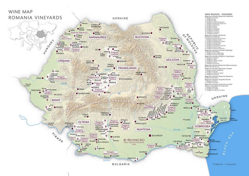 EN_Wine Map Vineyards 2020_2500.png