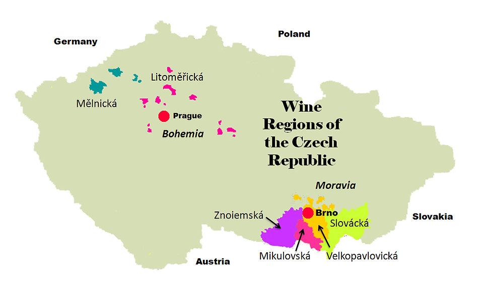 Регионы Чехии.jpg