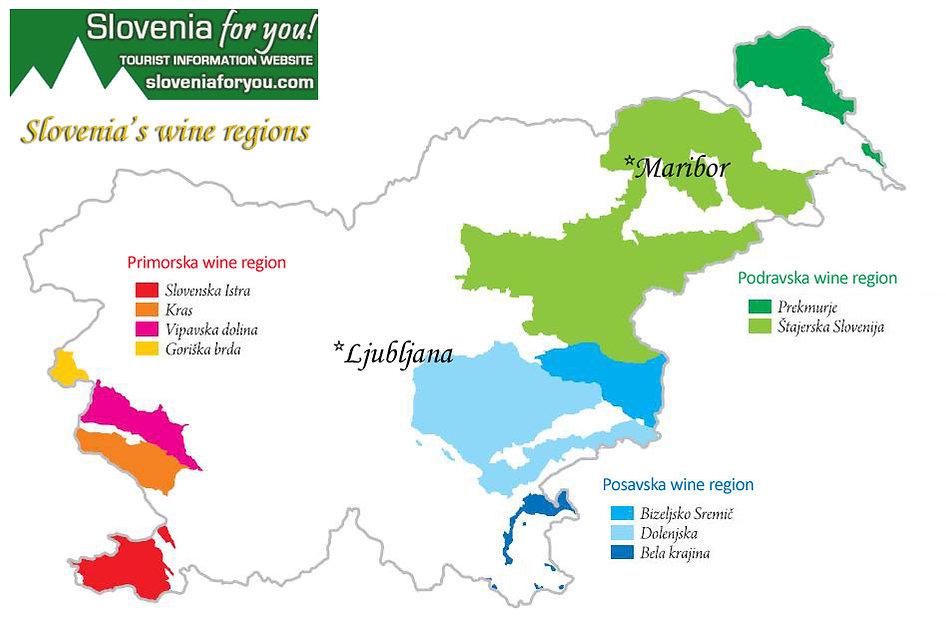 SloveniaWineRegionMap_Sloveniaforyou.jpg