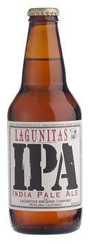 пиво12.jpg