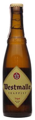 пиво6.jpg