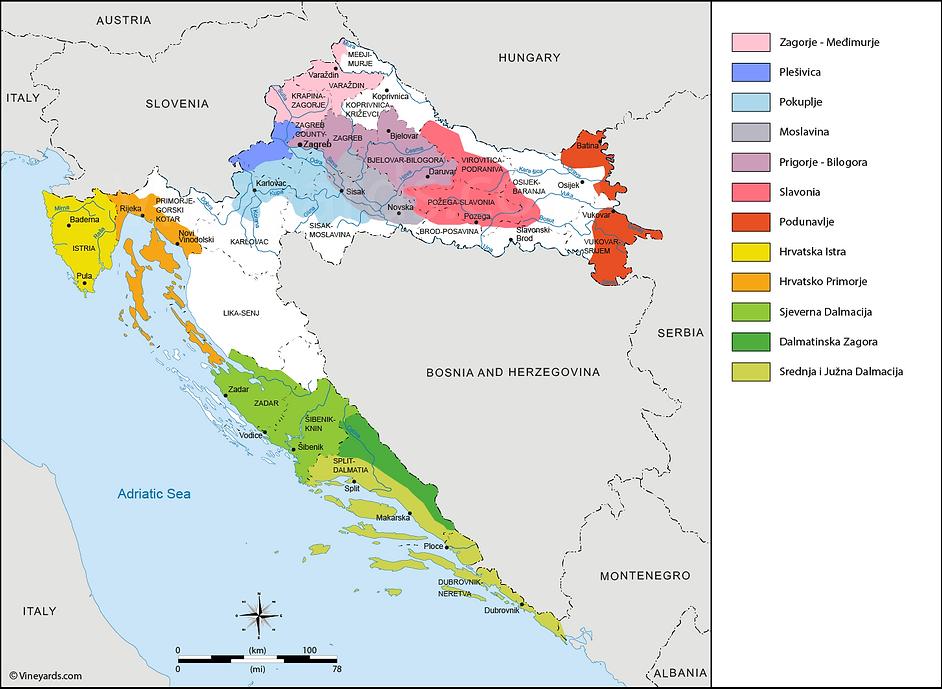 Croatia Wine Map.png