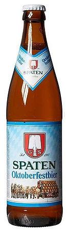пиво1.jpg