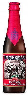 пиво11.jpg