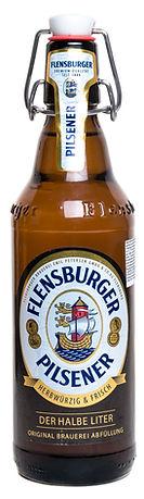 пиво5.jpg