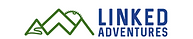 Linked Adventures logo.png