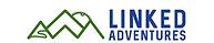 Linked Adventures logo.png
