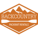 Backcountry Packrafts - pR logo.png