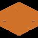 Backcountry Packrafts - pR logo.png