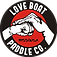 LB Paddle logo.png