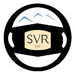 SVR Logo 500x500 px - JPG  Buda font.jpeg