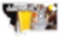 Missoula Brewery tours, Missoula Area Chamber of Commerce stickers