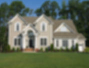 Residential - Siding Roofing Windows