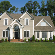 Wayne County Homes