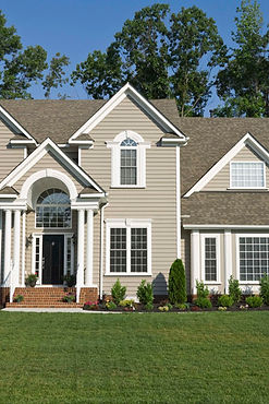 Spofford Home Inspection