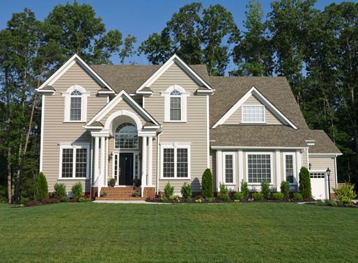 Комбинированная (бартерная) сделка по недвижимости. Что это? Кому это выгодно и какие риски?