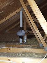 Fan-in-attic-e1492527267203-768x1024.jpg