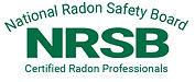NRSB-green-fill-logo.jpg