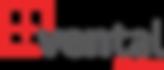 Logo Vental.png