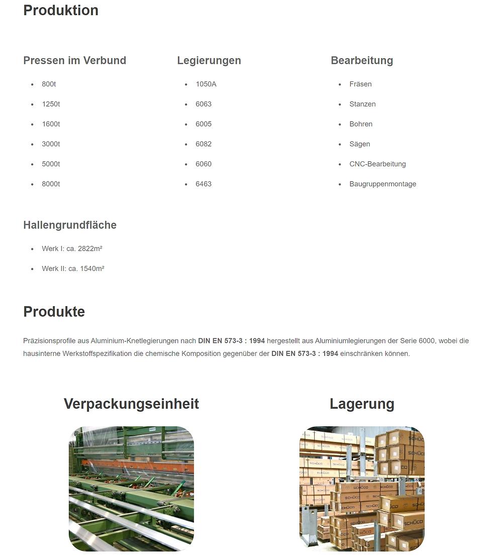 awb_produktion_0b.png