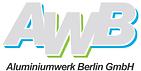 AWB-logo_20201004-0a.png