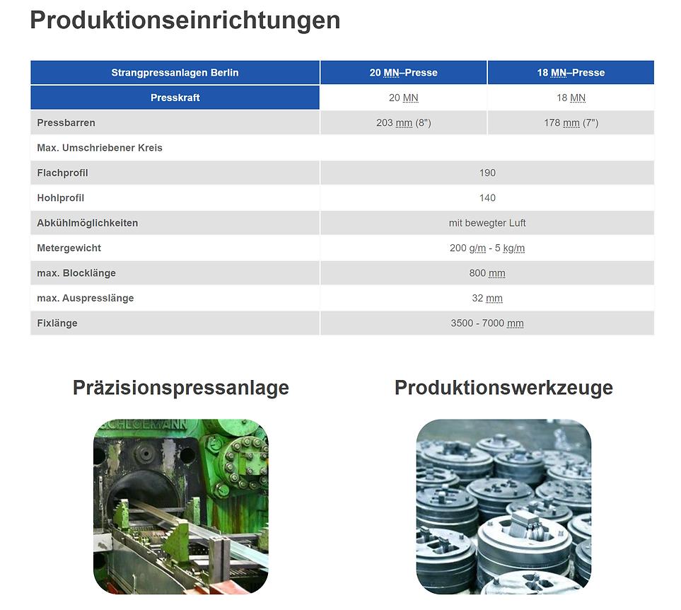 awb_produktion_0a.png