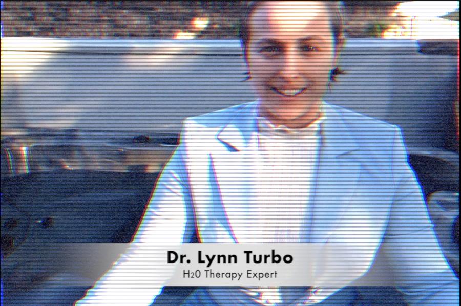 Dr. Lynn Turbo