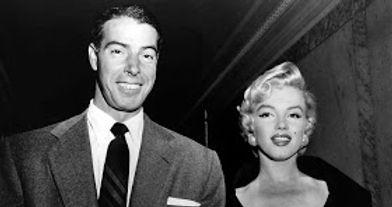 Marilyn & DiMaggio 002.jpg
